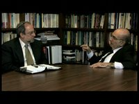 The Schulweis Interviews — with Rabbi Ed Feinstein — View all 14 Sessions